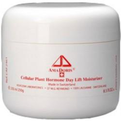 AmaDoris Клеточный дневной лифтинг-крем с фитоэстрогеном Cellular day lift moisturizer, 250 мл.