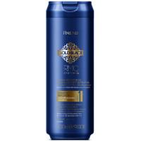 Шампунь с кератином для восстановления поврежденных волос Amend
