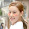 Косметика для лица и тела KOCOSTAR (Южная Корея)