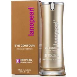 Интенсивный крем вокруг глаз Lanopearl Eye Contour