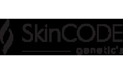 Уход для лица SkinCODE Genetic's
