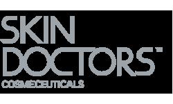 Косметика Skin Doctors