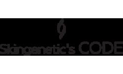 Косметика Skingenetic's CODE