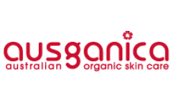 Косметика для волос Ausganica (Австралия)