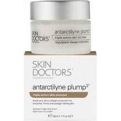 Крем для упругости кожи Skin Doctors Antarctilyne Plump 3