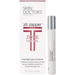 T-zone ZIP ZAPPER - Лосьон-карандаш для проблемной кожи лица