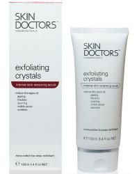Скраб интенсивный Skin Doctors Exfoliating Crystals
