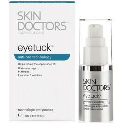 Крем для уменьшения мешков и отечности под глазами Skin Doctors EyeTuck