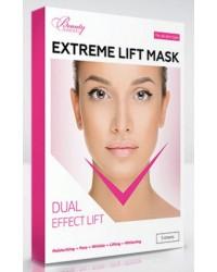 Лифтинговая маска Extreme Lifting Mask