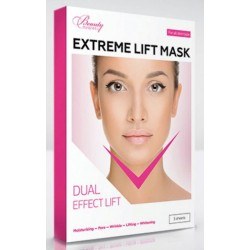 Лифтинговая маска Extreme Lifting Mask