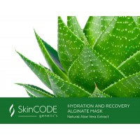 Маска SkinCODE Hydration and Recovery