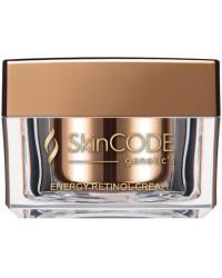 SkinСode genetic's Energy Retinol Creme