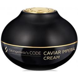 Skingenetic's СODE Caviar Imperial Creme (для лица)