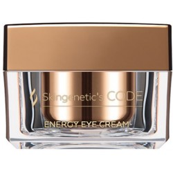 Skingenetic's CODE Energy EYE Creme (для глаз)